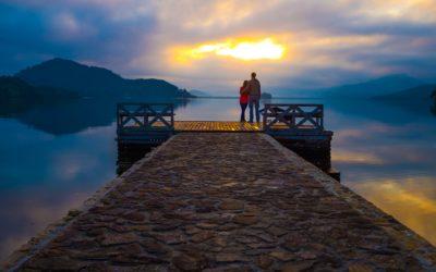 Problematiche relazionali: tra amore e odio